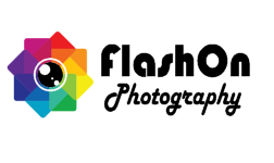 Flash on Photography